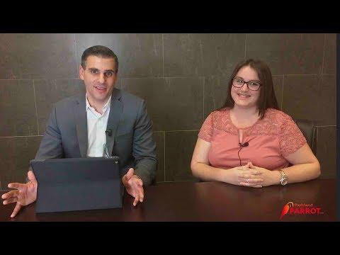 #AskMichaelMonday Parkland And South Florida Real Estate Advice | Episode 24