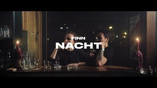 FINN   Nacht (Official Video)