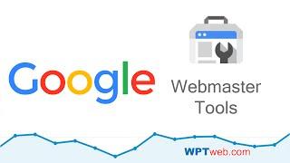 submitting xml sitemaps to google webmaster tools  wordpress tutorial 22