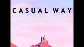 THE DANDY WARHOLS - Minnesoter cover by CASUAL WAY