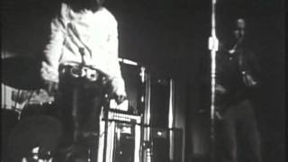 "The Doors Unhappy Girl Live at Matrix ""San Francisco"" 1967"