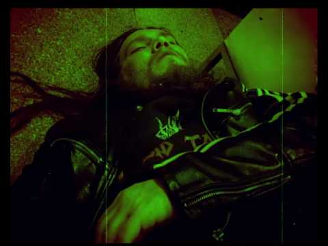Angst Skvadron - Dolcontin Blues online metal music video by ANGST SKVADRON