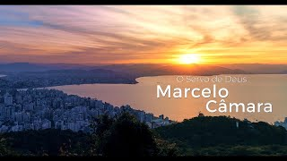 Marcelo Câmara: ser útil, dejar poso