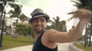 Chino & Nacho   Mi Chica Ideal Extended  DVJ Andres Miami HD