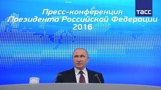 Путин о хулиганах и защите животных