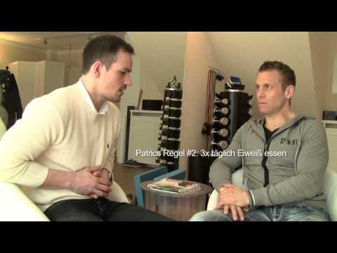 Die Kodierung des Übergewichtes dowschenko