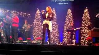 Veronica Petrucci (Angelo & Veronica)- O Holy Night