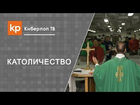 В туле храм а.невского