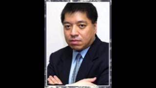 佐藤優ムッソリーニの発想