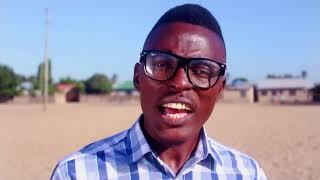 Walter Chilambo Asante ...Mbwetetouchez