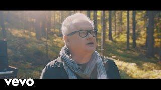 Heinz Rudolf Kunze   Blumen Aus Eis (Lyric Video)