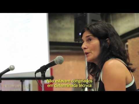 #31Bienal - Workshop 1 - Entre a Arte e a Política: Argentina (Ana Longoni: Ditadura 1968)