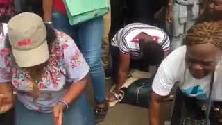 Musa malebele Musa videos,Musa malebele Musa clips - Nhạc Mp3 Youtube