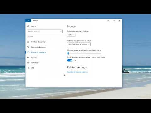 mp4 Auto Zoom Windows 10, download Auto Zoom Windows 10 video klip Auto Zoom Windows 10