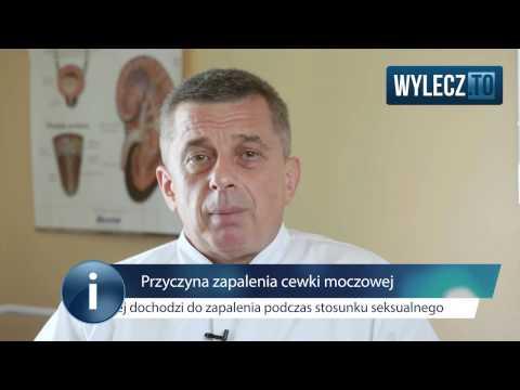 Ukraina hipnoza leczenie alkoholizmu