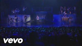 Chayanne - Tu Pirata Soy Yo/Completamente Enamorados Medley (Live Video)