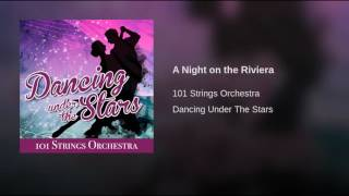 A Night on the Riviera