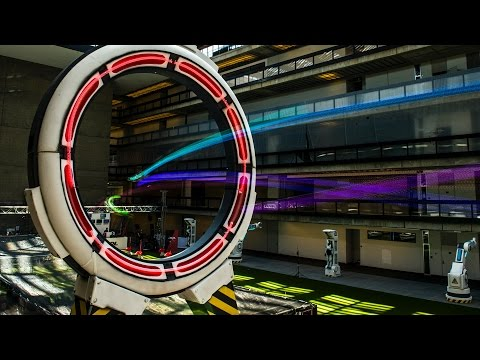 drl--level-3-project-manhattan-teaser--drone-racing-league