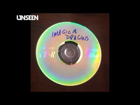 Imagine Dragons lyrics - Unseen - Wattpad