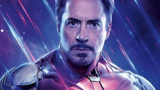 Как Мстители: Финал навсегда изменят киновселенную Марвел