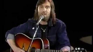 Dennis Locorriere Only Sixteen and A Little Bit More Medley