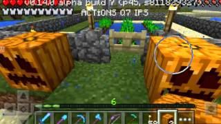 Minecraft hayatta kalma 6.bölüm yeni kariyerimiz
