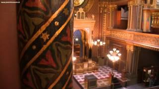 Jewish Museum in Prague, Prague