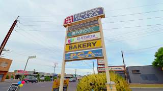Shop 4 146-148 Findon Road, Findon with Michael Walkden & Raffaele Spano - Adelaide Real Estate Agent