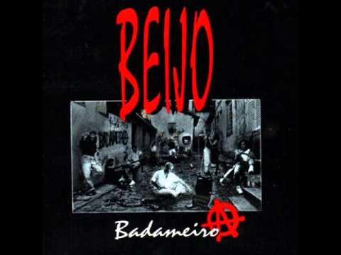 Música Badameiro