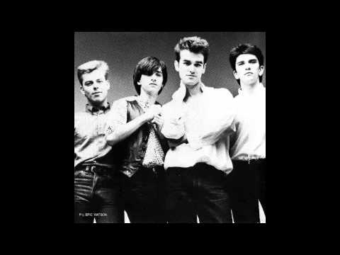 The Smiths - This Charming Man (New York Vocal) video