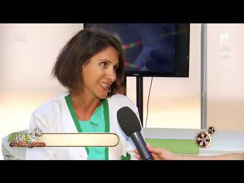 Unguent pentru dureri articulare teraflex