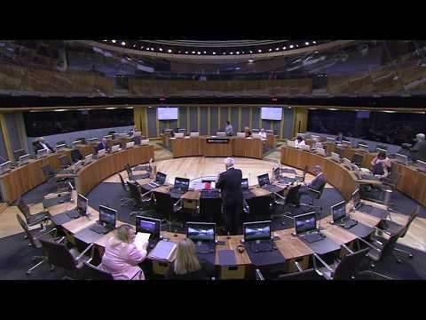 national-assembly-for-wales-plenary-100718