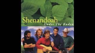 """Shenandoah - """"Just Say the Word"""" (1993)"""
