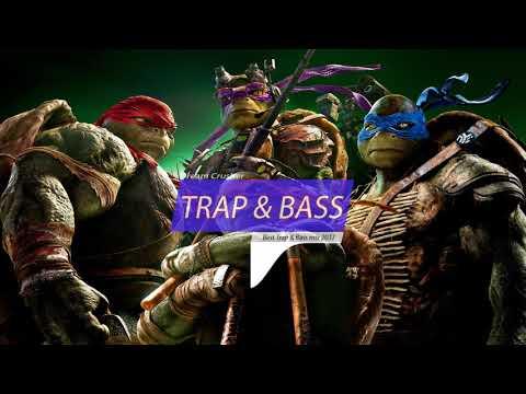 Trap Mix 2017 ♫ Best Bass Boosted Trap Music Mix ♫♫