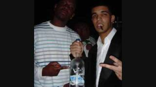 Drake - Friends With Money