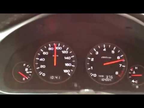 Der Einfluss der Druck der gesättigten Dämpfe auf das Benzin