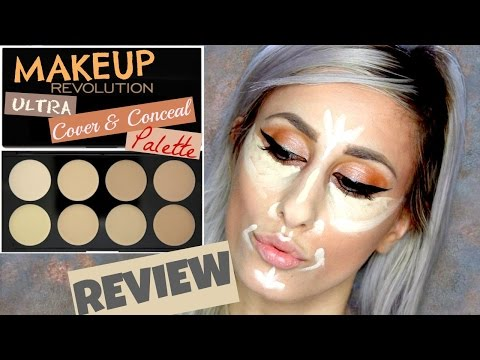 Allround Coverstick by Catrice Cosmetics #11