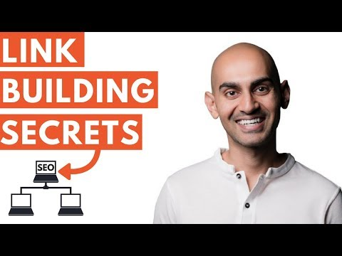 How to Build Unique Links to Skyrocket SEO Rankings (2018) | Backlink Strategies to Rank on Google
