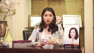 H Clinic - About Botox Filler