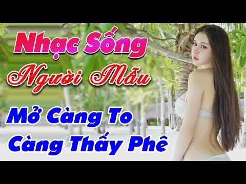 nhac-song-thinh-hanh-2020-lk-nhac-song-tru-tinh-mo-cang-to-cang-thay-phe