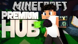 HOW TO GET PREMIUM PLUGINS FOR FREE !!! [MINECRAFT] - Skill PC ツ