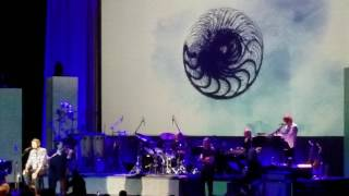 James Taylor - You and I Again, San Diego, 6/18/16