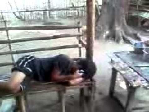 Kung paano palaguin ang mahabang buhok para sa isang linggo sa 20 cm na walang mask
