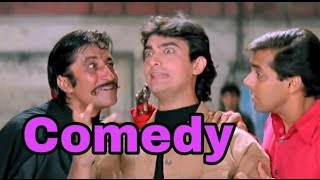 Top 10 Bollywood Comedy Movies Of All Time  3 Idiots  Munna Bhai Mbbs  Hungama  Dhamaal  Dhol