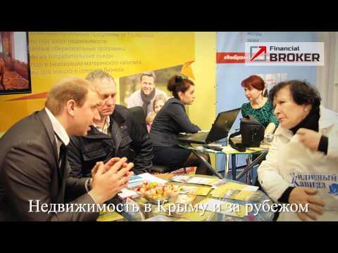 Памм брокеры рейтинг 2016