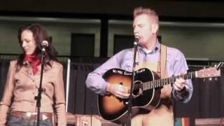 Joey + Rory Josephine (Live2011)
