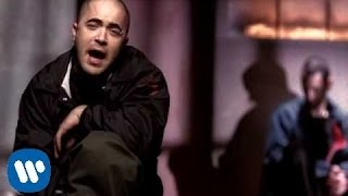 Staind   It's Been Awhile (Official Video)