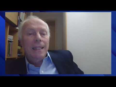 video Conversaciones en el observatorio. programa 7