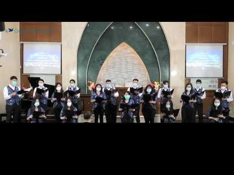 The Road Home by Nafiri Choir