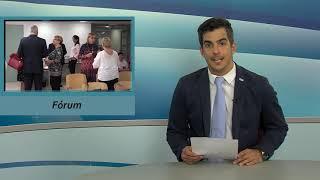 TV Budakalász / Budakalászi 7 / 2019.11.08.